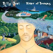 Billy Joel, River Of Dreams (CD)