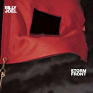 Billy Joel, Storm Front (LP)