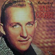 Bing Crosby, Portrait of Bing Crosby (CD)