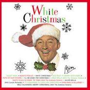 Bing Crosby, White Christmas (CD)