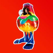 Björk, Volta [Box Set] (LP)