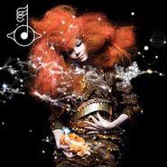 Björk, Biophilia (LP)