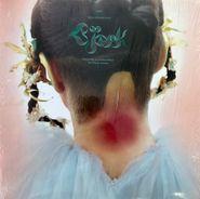 """Björk, Blissing Me [Aqua Vinyl] (12"""")"""