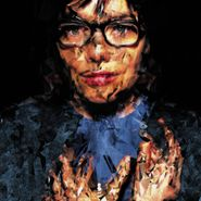 "Björk, Selmasongs: Music From ""Dancer In The Dark"" (CD)"