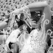 Björk, Vespertine (CD)