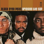 Black Eyed Peas, Bridging The Gap (CD)