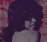 Black Joe Lewis & the Honeybears, Scandalous (CD)