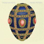 The Black Keys, Magic Potion (CD)