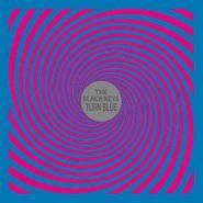 The Black Keys, Turn Blue (LP)
