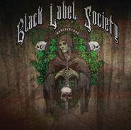 Black Label Society, Unblackened (CD)