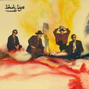 Black Lips, Arabia Mountain (LP)