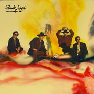 Black Lips, Arabia Mountain (CD)