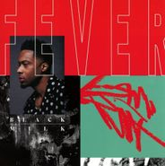 Black Milk, Fever (CD)