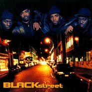 Blackstreet, Blackstreet (CD)