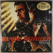Vangelis, Blade Runner [OST] [180 Gram Vinyl] (LP)