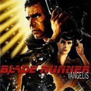 Vangelis, Blade Runner [OST] (CD)