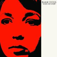Blank Dogs, Under & Under (CD)