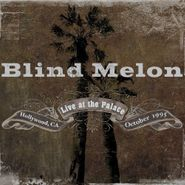 Blind Melon, Live At The Palace (CD)