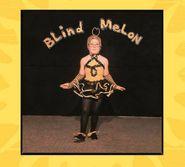 Blind Melon, Blind Melon [20th Anniversary Edition] (CD)