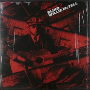 Blind Willie McTell, Complete Recorded Works Presented In Chronological Order, Vol. 2 (LP)