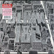 blink-182, Neighborhoods [Pink Vinyl] (LP)