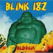 blink-182, Buddha (LP)