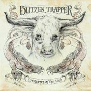 Blitzen Trapper, Destroyer Of The Void (LP)