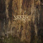 Blitzen Trapper, Furr [Deluxe Edition] (CD)