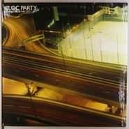 Bloc Party, A Weekend In The City (LP)