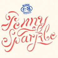 Blonde Redhead, Penny Sparkle (CD)