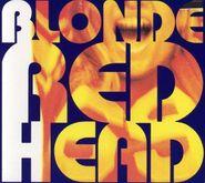 Blonde Redhead, Blonde Redhead / La Mia Vita Violenta (LP)