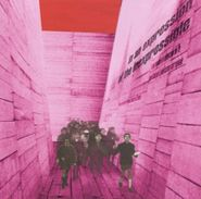 Blonde Redhead, In An Expression Of The Inexpressible (CD)
