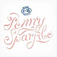 Blonde Redhead, Penny Sparkle (LP)