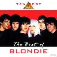 Blondie, The Best Of Blondie (CD)