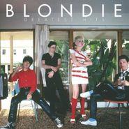 Blondie, Greatest Hits: Sound & Vision (CD)