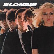 Blondie, Blondie (CD)