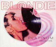 Blondie, The Platinum Collection (CD)