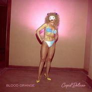 Blood Orange, Cupid Deluxe (LP)