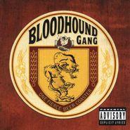 Bloodhound Gang, One Fierce Beer Coaster (CD)