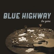 Blue Highway, The Game (CD)