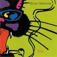Blues Traveler, Four (CD)