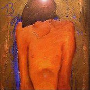 Blur, 13 [European Issue 180 Gram Vinyl] (LP)