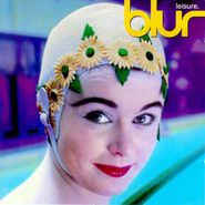 Blur, Leisure (LP)