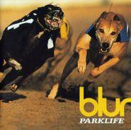 Blur, Parklife [Remastered 180 Gram Vinyl] (LP)