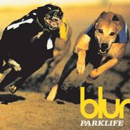 Blur, Parklife [Special Edition] (CD)