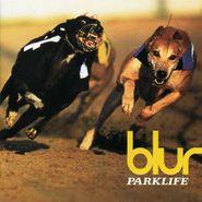 Blur, Parklife (CD)