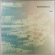 Boardwalk, Boardwalk (LP)
