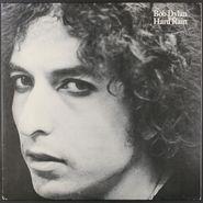 Bob Dylan, Hard Rain (LP)