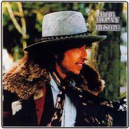 Bob Dylan, Desire (CD)
