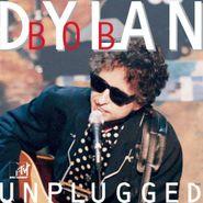 Bob Dylan, MTV Unplugged (LP)
